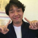 春のスタッフ紹介、第4段!