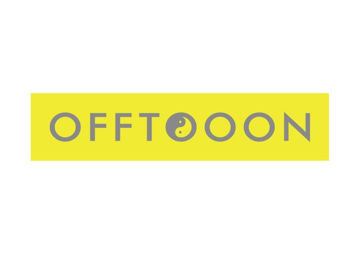 OFFTOOONはり灸院 🍀年末年始営業のお知らせ🍀